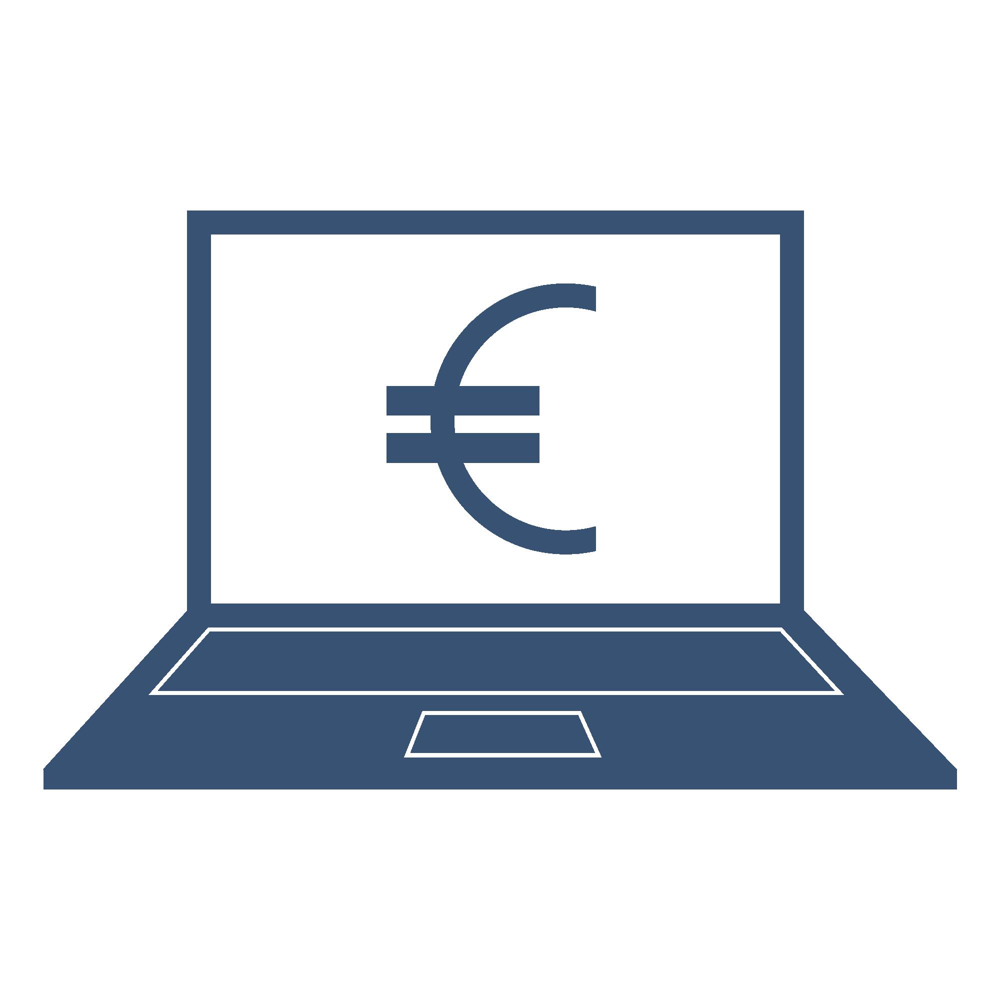 Mitarbeiterschulung Datenschutz - Step 2 Freischaltung | emitarbeiterschulung.de