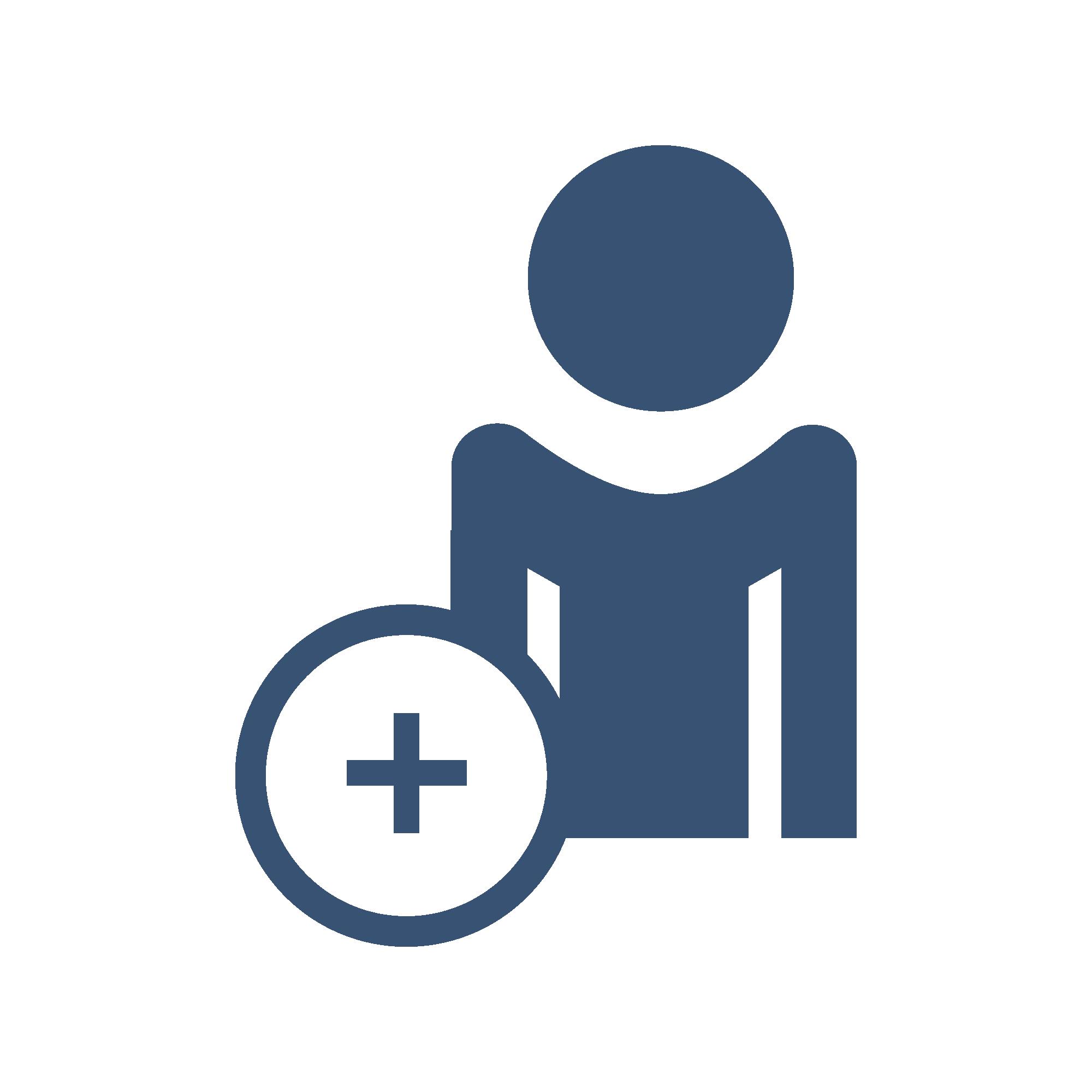 Mitarbeiterschulung Datenschutz - Step 3 User anlegen | emitarbeiterschulung.de
