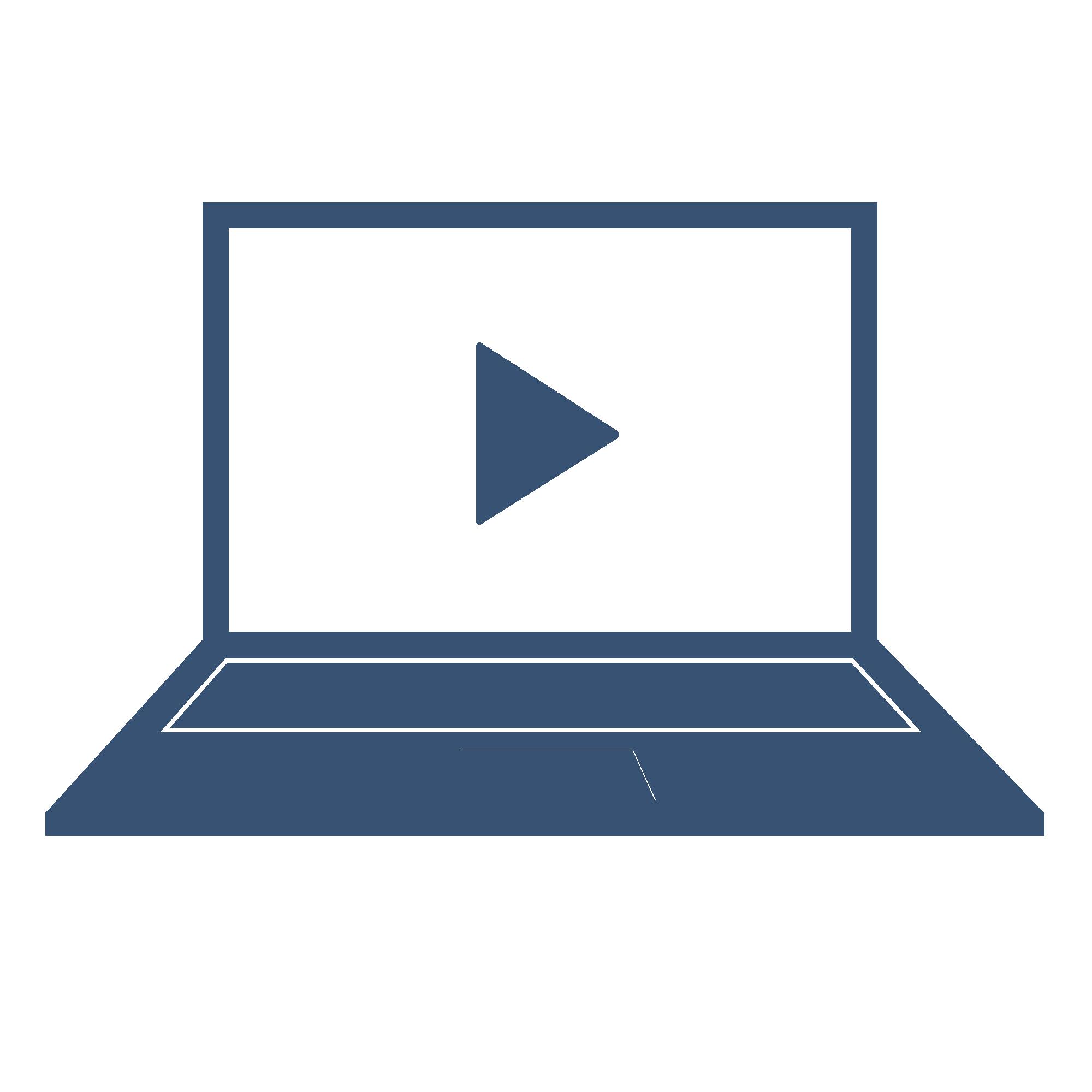 Mitarbeiterschulung Datenschutz - Step 4 Video ansehen | emitarbeiterschulung.de